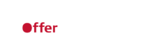Offerrådgivning Nordsjælland